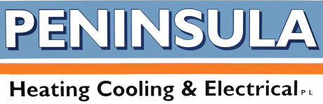 Peninsula Heating Cooling & Electrical P/L